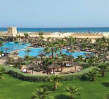 RIU Hôtels & Resorts, un univers de confort et de bien-être aux quatre coins du monde