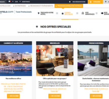 Gestion automatisée des réservations d'hôtels pour les groupes : gagner du temps et de l'argent