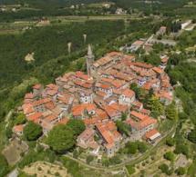 Croatie : un pays d'Histoire baigné de lumière