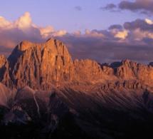 Sud-Tyrol (Haut-Adige), la perle cachée des Alpes Italiennes