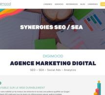 Digital Digimood, une agence qui développe le business online des marques