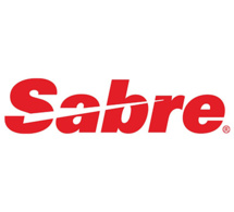Nouvelle étude : Sabre leader du marché sur la recherche des meilleurs tarifs