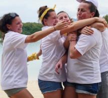 Beachcomber Aventure 2018: résultats de la 4ème édition de l'opération