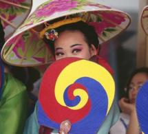En 2019 Phoenix Voyages fête ses 20 ans et vous fait découvrir la Corée