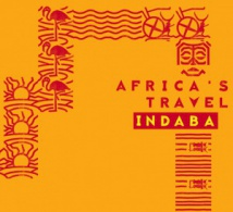 Durban accueille l'édition 2019 du salon Africa's Travel Indaba