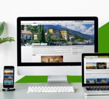 Vendez mieux grâce à Wetu, votre outil de création d'itinéraires digitaux