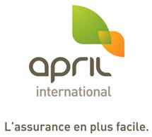 APRIL International Voyage, des services et une proximité qui font la différence