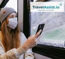 Une révolution nécessaire pour les professionnels du voyage