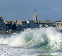 Breizhpirer en Bretagne !