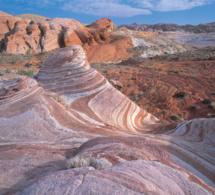 Le Nevada, un État à part dans le paysage américain