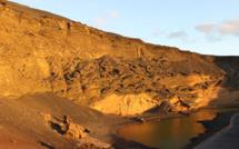 Cap sur les Canaries : l'archipel multi-facettes !