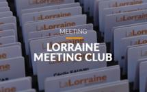Le Lorraine Meeting Club part à la conquêt du Grand Est !