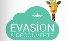 """Evasion & Découverte : le groupiste 2.0 vise une communauté de 200 """"pros"""""""