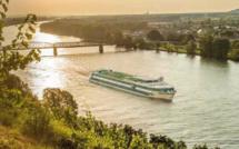 LMS Cruises propose une croisière francophone en tout inclus sur le Danube - Photo LMS Cruises