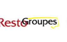 Hotelgroupes - Restogroupes - Circuitgroupes organise 3 workshops en novembre