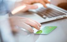 Carte de paiement Amadeus: et si dépenser vous rapportait?