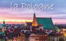 Présentez la Pologne à vos clients avec la vidéo Travel Europe !
