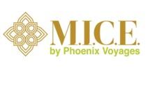Phoenix Voyages lance sa marque dédiée au MICE