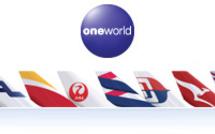 oneworld améliore sa solution MICE, oneworld Events