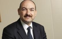 Air France : Alain Malka remplace Lionel Guérin en tant que DGA de HOP! Air France
