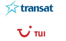 TUI France/Transat France : 21 représentants pour le futur CCE