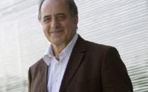 """I. Bilan François Hollande : """"Notre secteur a gagné en visibilité..."""", selon J.-P. Mas"""
