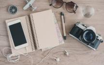 Podcast #81 : une nouvelle formule qui donne la parole aux pros du tourisme !