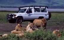 La Tanzanie autrement avec Tanganyika Expeditions