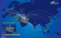 Iran : APG représente Mahan Air sur le marché français