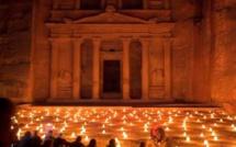 Jordanie : le marché français reprend des couleurs