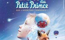 Le parc du Petit Prince ouvre deux nouvelles attractions en 2017