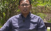 Nouvelle marque, stratégie web et réseaux sociaux... Madagascar se repositionne ! (VIDEO)