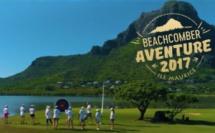 Revivez la Beachcomber Aventure 2017