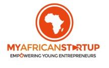 Afrique : Air France soutient l'initiative MyAfricanStartUp