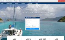 Filovent compte accélérer son développement technique et commercial sur le marché français - Capture d'écran