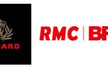 Cunard fait gagner des traversées transatlantiques aux auditeurs de RMC