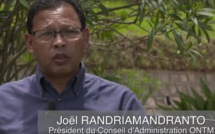 Madagascar se dote d'une nouvelle image et mise sur la desserte aérienne (vidéo)
