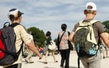 L'Education Nationale a émis des consignes pour les 22 et 23 mars 2017, les opérateurs attendent désormais les directives à suivre pour les jours à venir - © milphoto - Fotolia.com