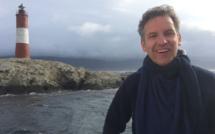 Lionel Rabiet nouveau président des Entreprises du Voyage Ile de France