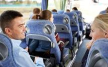 Plus de 60 % de l'ensemble des voyages de groupe ont été réservés auprès d'une agence de voyages ou d'un voyagiste © Syda Productions - Fotolia.com