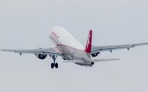 Air Arabia Maroc : vols Lyon-Fès et Strasbourg-Fès dès juin 2017