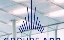 Paris Aéroport revoit ses prévisions de trafic et de CA à la hausse pour 2017