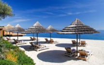 Mondial Tourisme prend soin de ses clients