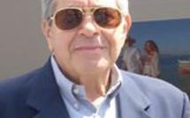 Décès de Lassaad Ennaifer, fondateur de Républic Tours Skyways