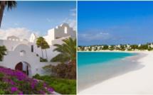Antilles Britanniques : Belmond acquiert le Cap Juluca
