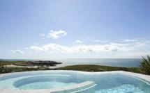 Hôtel Sofitel Quiberon Thalassa Sea & Spa - DR