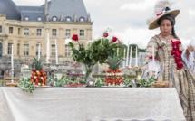 L'art de recevoir à la française et bonnes manières. C Alain M.