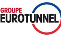 MyFerryLink : Eurotunnel vend deux navires à DFDS