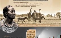 CroisiEurope : challenge de ventes spécial Afrique Australe