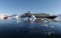 Arctique 2019 : Ponant ouvre les ventes fin juillet